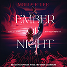 Ember of Night