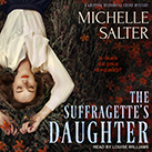 The Suffragette's Daughter