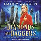 Diamonds and Daggers