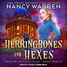 Herringbones and Hexes