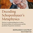 Decoding Schopenhauer's Metaphysics