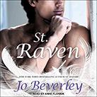 St. Raven
