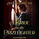 A Bride for the Prizefighter