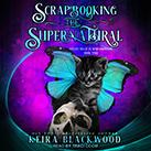Scrapbooking the Supernatural