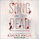 Song For The Dead