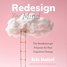 Redesign Your Mind