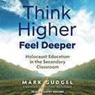 Think Higher Feel Deeper