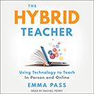 The Hybrid Teacher