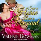 Save a Horse, Ride a Viscount