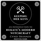 Keeping Her Keys