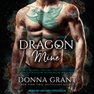 Dragon Mine