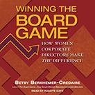 Winning the Board Game
