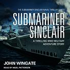 Submariner Sinclair