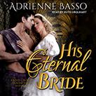 His Eternal Bride