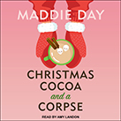 Christmas Cocoa and a Corpse