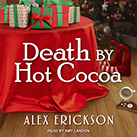 Death by Hot Cocoa