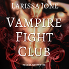 Vampire Fight Club