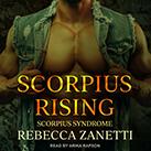 Scorpius Rising