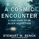 A Cosmic Encounter