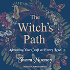 The Witch's Path