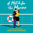 A Match For The Marine