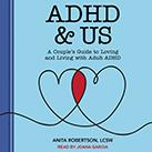 ADHD & Us