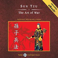 Forex art of war ebook