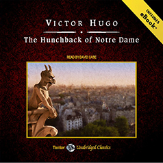 the hunchback of notre dame pdf download