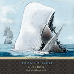 Consider, that melville metaphysics moby dick