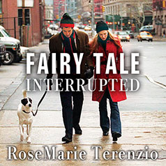tantor media fairy tale interrupted