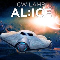 ALICE, Book 1 - Charles Lamb