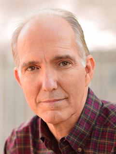 Rick Adamson image