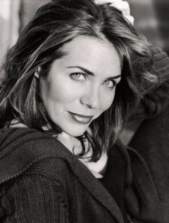 Ellen Archer image