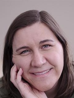 Emily Beresford image