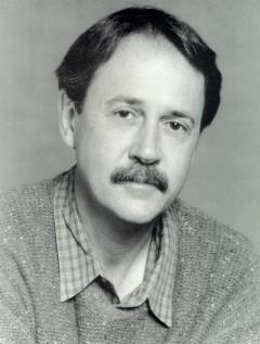 John Bolen image