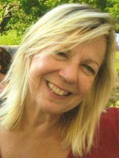 Judith Brackley image