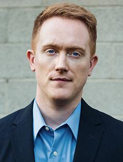 Ryan Burke image