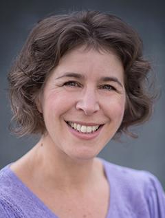 Danielle Cohen image