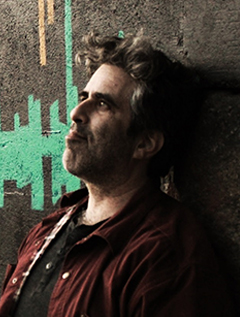 Steven Jay Cohen image