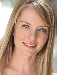 Vanessa Daniels image