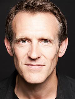 Matthew Lloyd Davies image