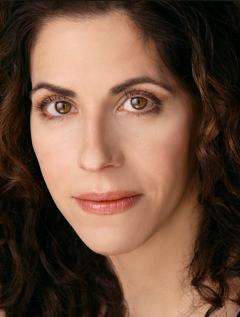Christina Delaine image