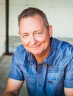 John Dickhout image