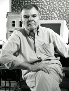 Norman Dietz image
