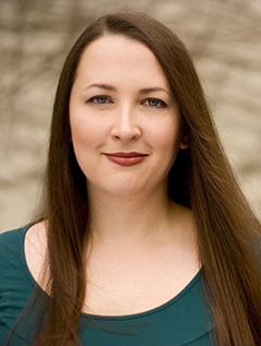 Stephanie Dillard image