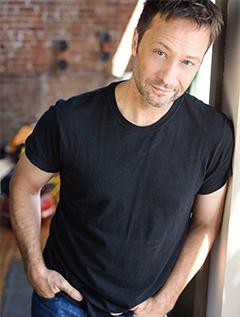 Troy Duran image