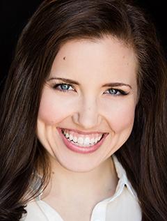 Emily Ellet image