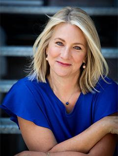 Susan Ericksen image