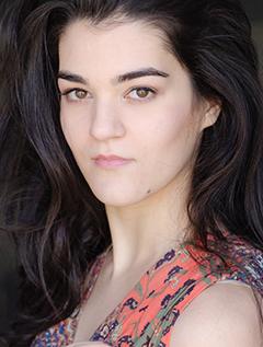Lauren Ezzo image