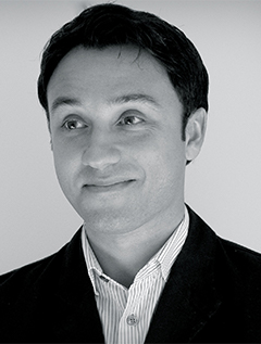 Michael Ferraiuolo image